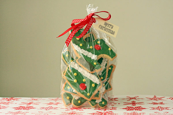 11 Creative Ways to Package Cookies | Blog | NoshOn.It