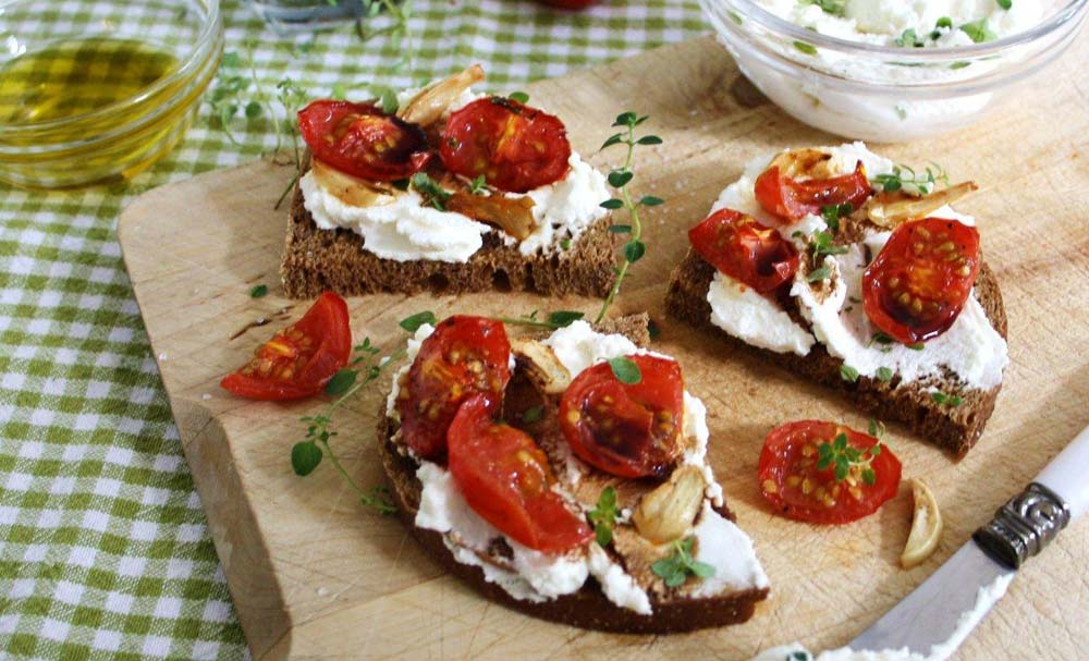 "Home » Search results for ""Ricotta Cheese With Honey Recipes Yummly"""