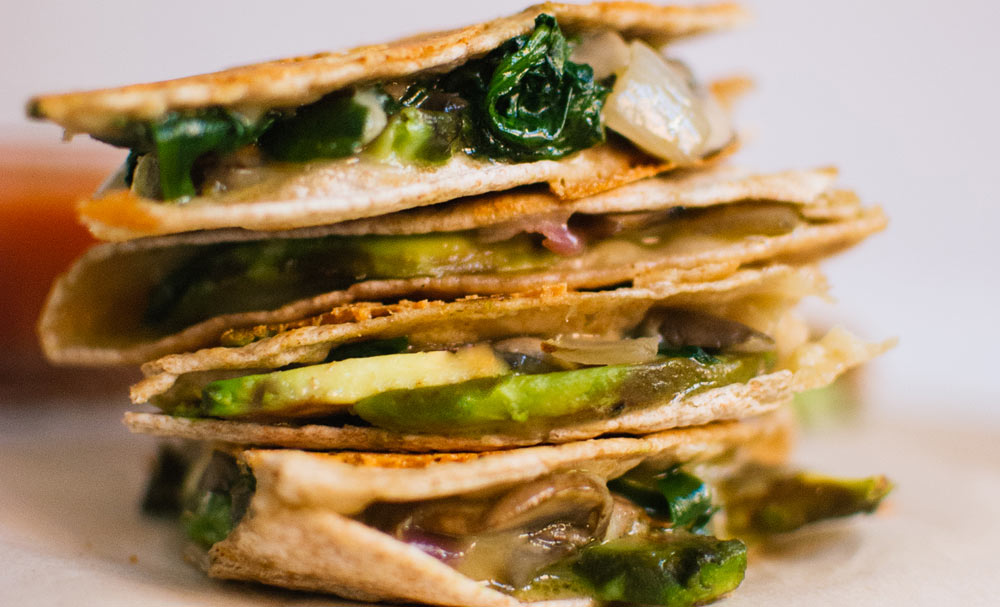 mushroom melt quesadillas quesadillas chicken quesadillas quesadillas ...