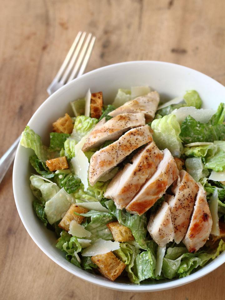Image Result For Homemade Gluten Free Salad Dressing Recipes