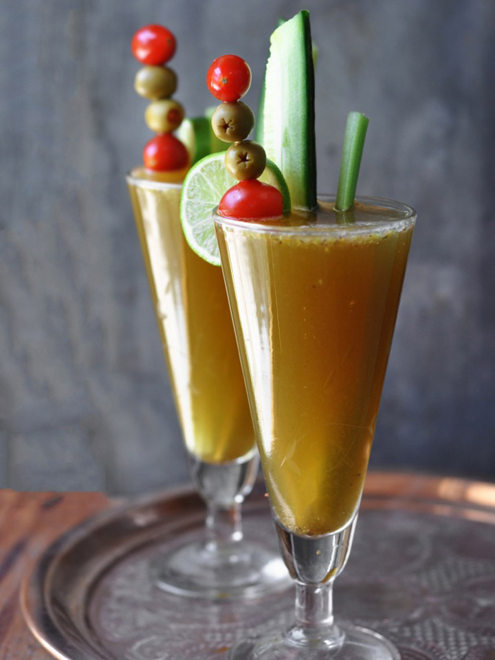... bloody mary mix green bloody mary elizabeth s heirloom bloody mary mix