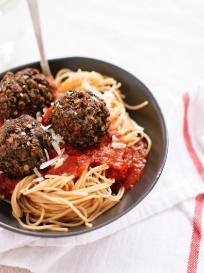 2013-10-21-r-lentil-mushroom-meatballs-v2-420x560.jpg