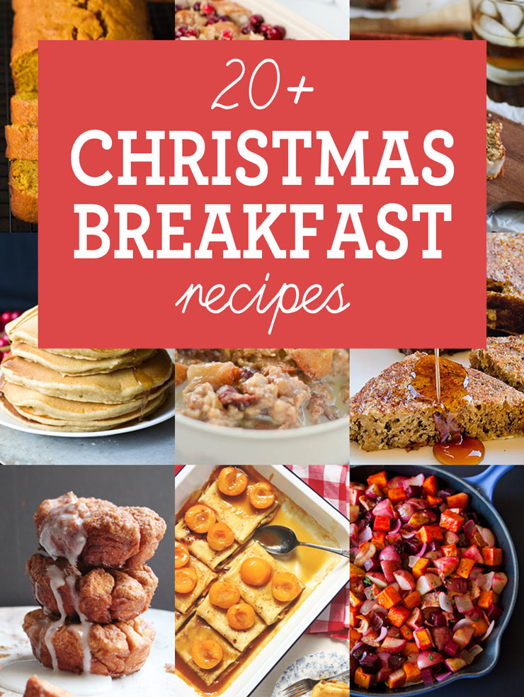 94 breakfast food ideas for christmas morning easy mexican 22 christmas morning breakfast recipes forumfinder Image collections