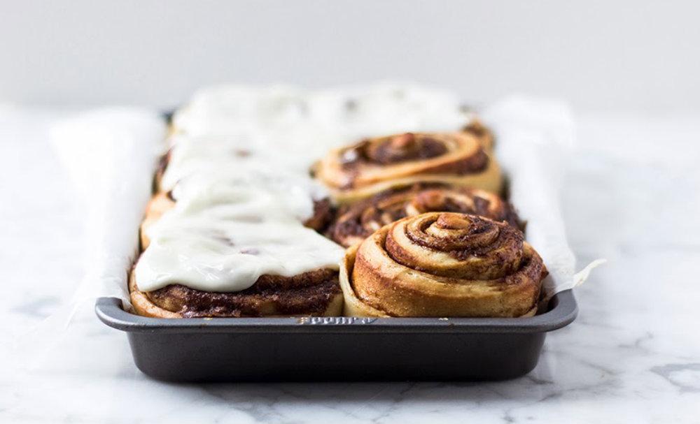 2014-02-05-cinnamon-buns