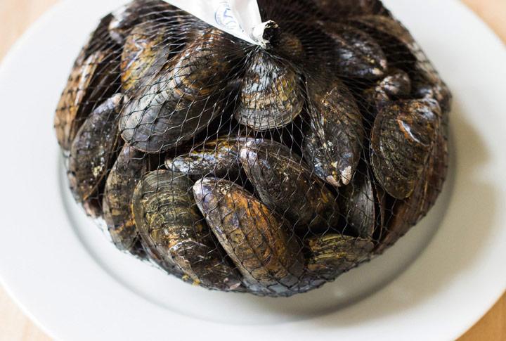 2014-02-06-mussels-101-bag