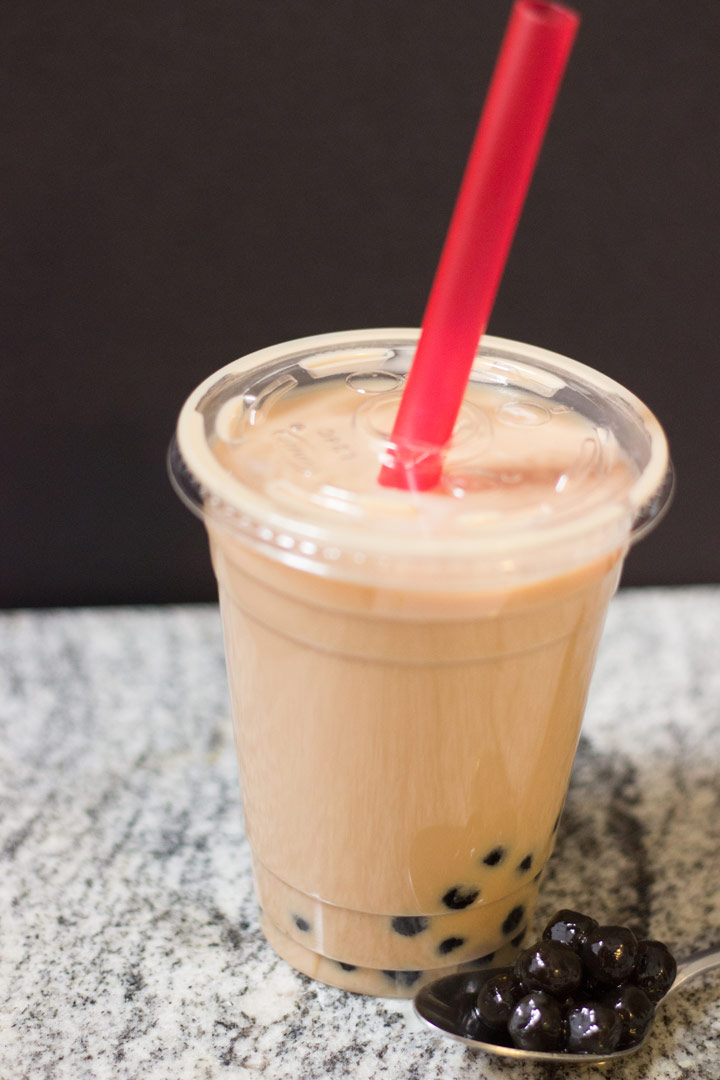 bubble tea The perfect drink bubble tea is also known as boba drink, pearl tea drink, boba ice tea, boba, boba nai cha, zhen zhou nai cha, pearl milk tea and possible many others.