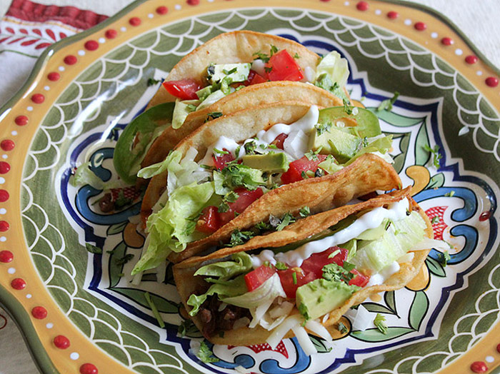 2014-04-29-american-style-ground-beef-tacos