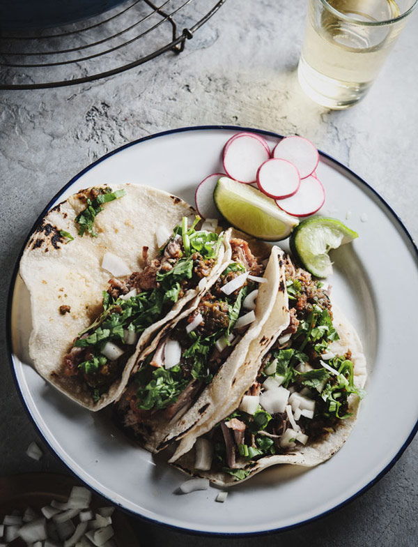 2014-04-29-carnitas-and-tacos