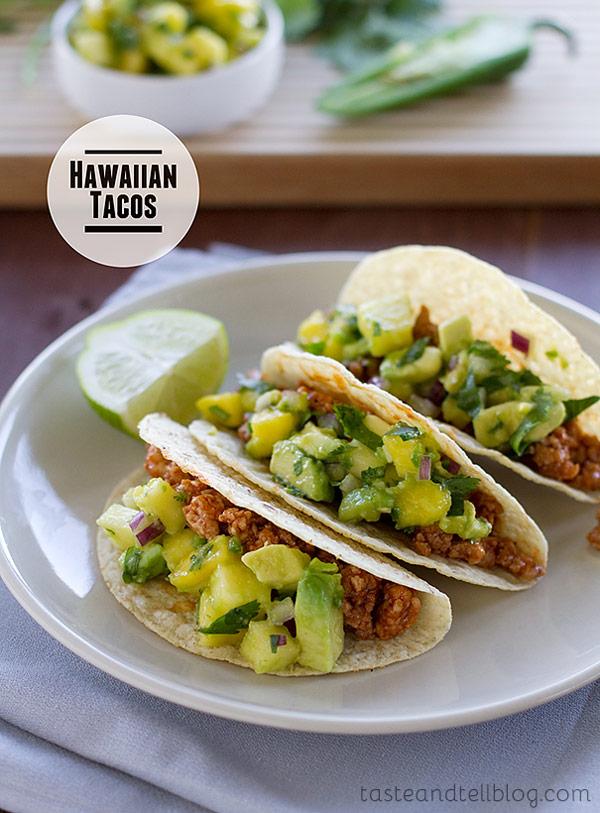 2014-04-29-hawaiian-tacos