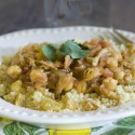 2014-05-03-Moroccan-Tagine-with-Chickpeas-and-Dried-Apricots