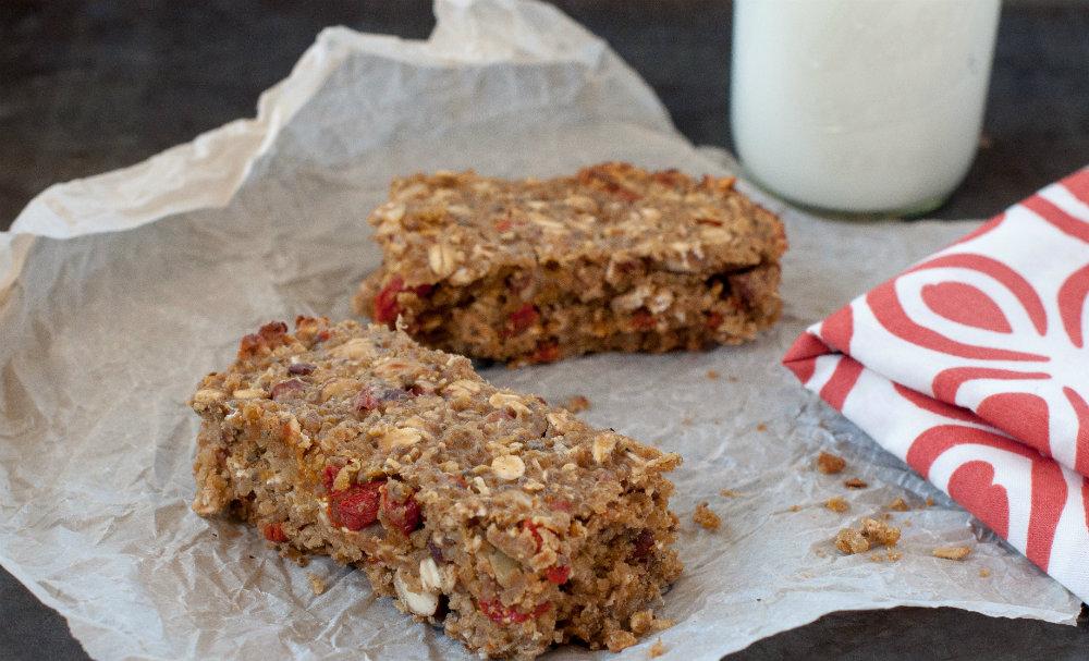 2014-07-01-quinoa-snack-bars