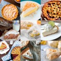 It's Throwback Time!: 15 of the Best Classic Pie Recipes