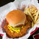 How to Make an Iowa Style Pork Tenderloin Sandwich