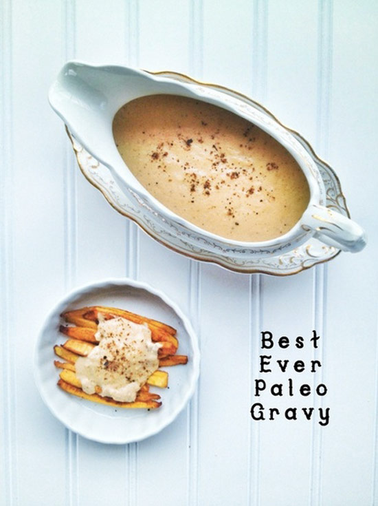 2014-11-11-11-world's-best-paleo-gravy