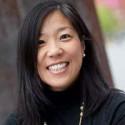 Amy Kim from Kimchi Mom