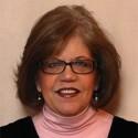 Barbara Kiebel from Creative Culinary
