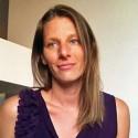 Cate Alexandra from Girl Cooks World