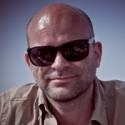 David Kiernan from Kitchen 72