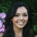 Jessica Stier from Chockohlawtay