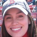 Lauren Zembron