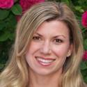 Nicole Kosowski of The Galley Gourmet
