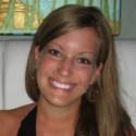 Rachel Gurk from Rachel Cooks