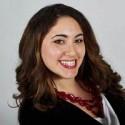 Samantha Ferraro from The Little Ferraro Kitchen