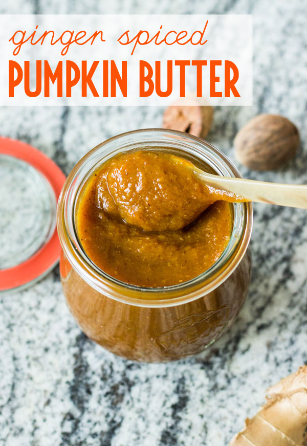 ... as much as i tried to avoid the tidal wave of pumpkin recipes i just