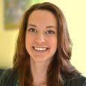 Julia Rackow, NoshOnIt Recipe Hunter