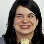Carla Cardello
