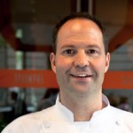 Chef Jason Tilmann