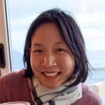 Jennifer Che